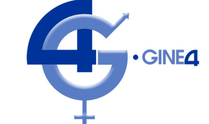 Bienvenid@s - Gine4
