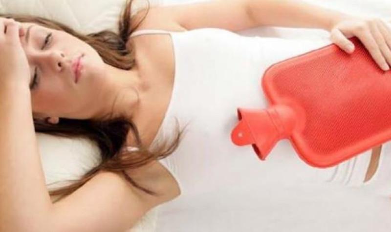7 cosas que las mujeres deberían saber sobre su periodo menstrual - Gine4