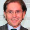 Entrevista al Dr. Isidoro Bruna Catalán para el Especial Fertilidad de Yo Dona - Gine4