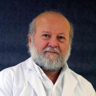 Ortiz-Caro Hoyos, Juan