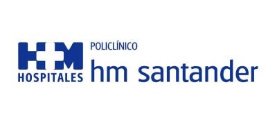 POLICLÍNICO HM SANTANDER