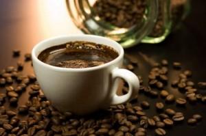 Cafe_y_semillas