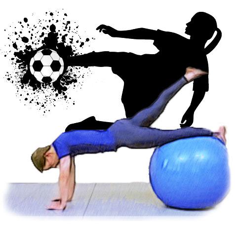 Yoga-Vs-Futbol