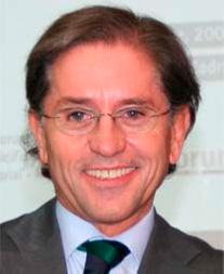 Dr. Isidoro Bruna Catalán