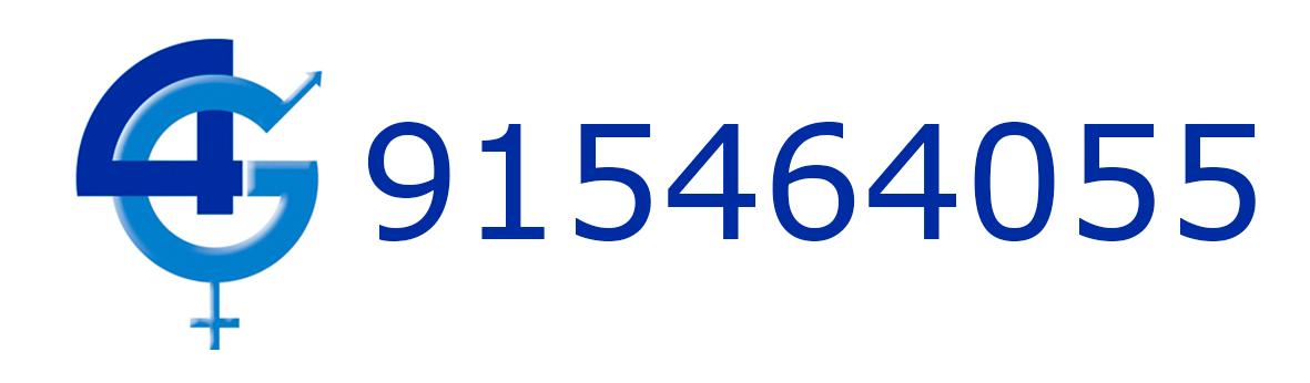 915464055