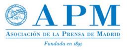 Asociación de la prensa