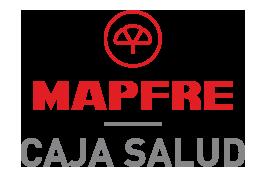 Mapfre Caja Salud